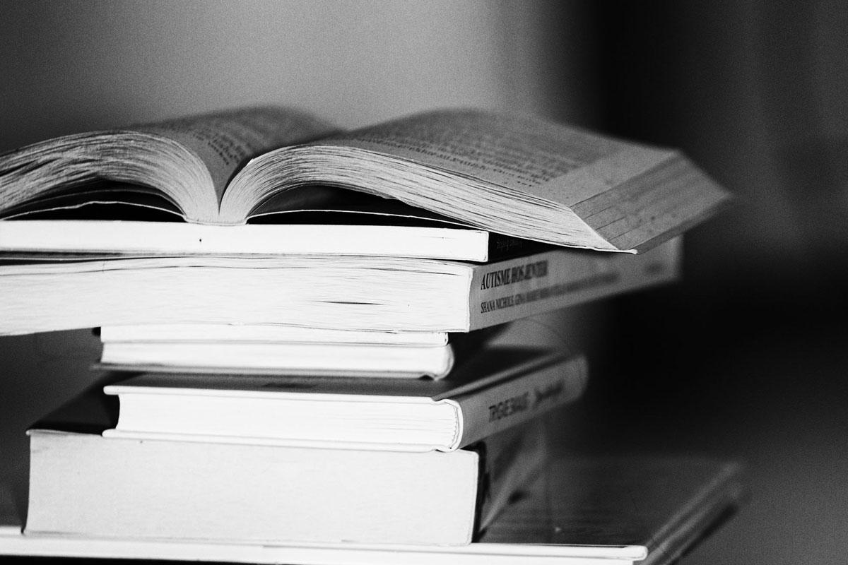 Cursuri și materiale de studiu de calitate